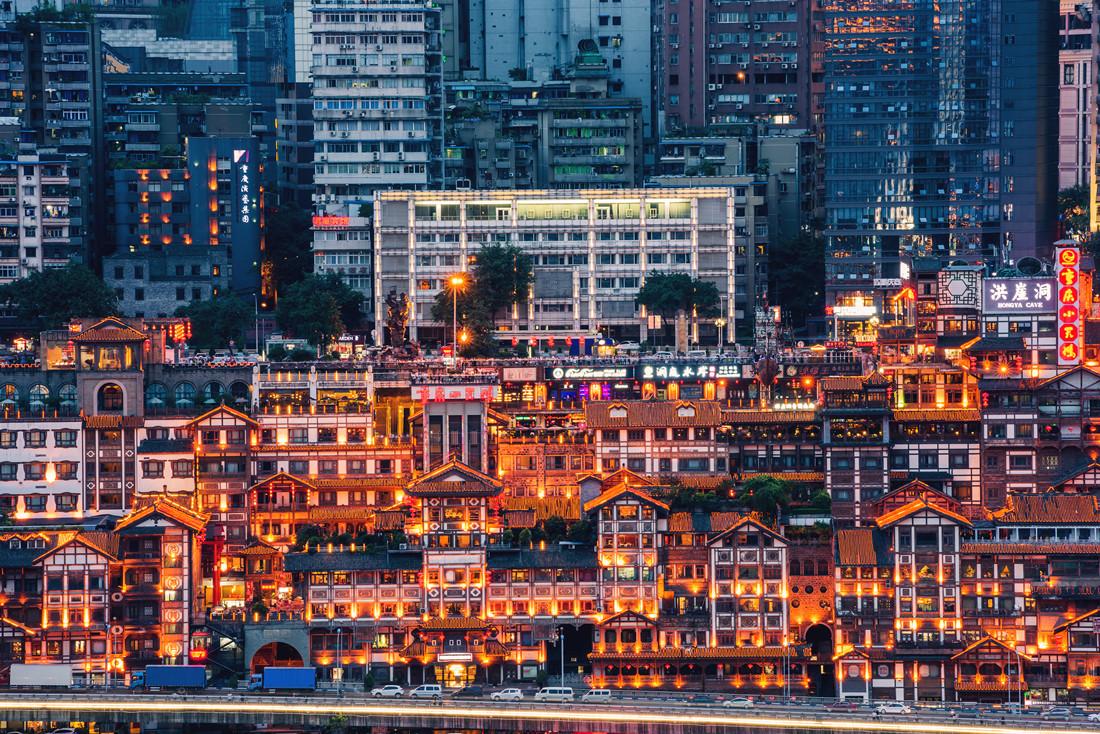 Hongyadong-1.jpg