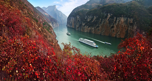 the-three-gorges-2.jpg